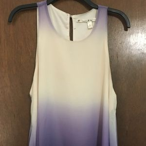 Chelsea & Violet Dress Large